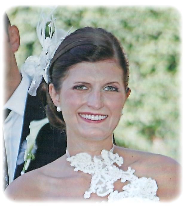 mariée a 2011